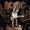House Of Jazz - AC/DC