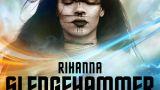 Sledgehammer  - Rihanna
