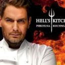 Hell's Kitchen 2015 - uczestnicy. Kto bierze udział w 3 edycji Piekielnej Kuchni?