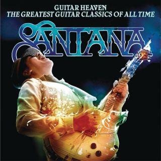 While My Guitar Gently Weeps - Carlos Santana, India.Arie