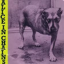 Heaven Beside You - Alice in Chains