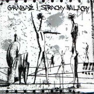 Figazmakiem - Strachy na Lachy