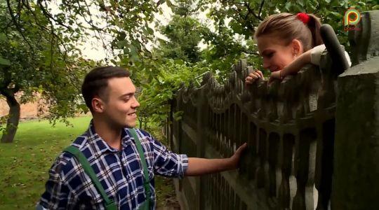 Miłość w Rytmie Disco - 10 odcinek serialu POLO TV - obejrzyj za darmo, online, w internecie!