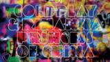 Princess Of China - Coldplay, Rihanna