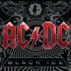 War Machine - AC/DC