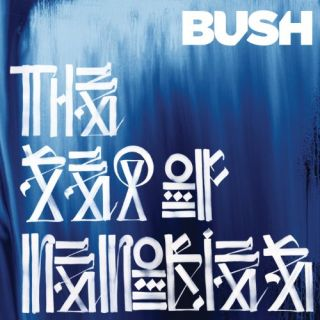 All My Life - Bush