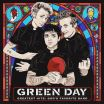 Back In The USA - Green Day