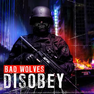 Remember When - Bad Wolves