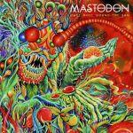 Mastodon - Asleep in the Deep: nowy teledysk metalem dla kociarzy? Zobacz klip na EskaROCK.pl [VIDEO]