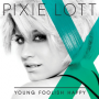 What Do You Take Me For - Pixie Lott, Pusha T