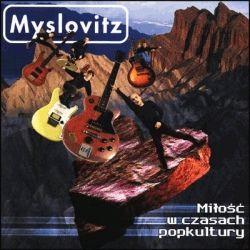 Chłopcy - Myslovitz