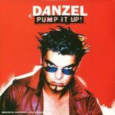 Pump It Up 2004 - Danzel