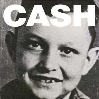 Redemption Song - Johnny Cash